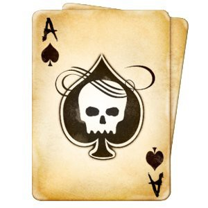 ace of spades2